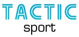 tacticsport bordásfal
